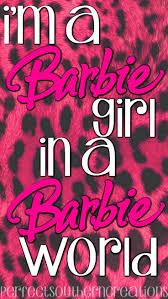 196 Best Barbie Dream House 196 Best U2022 U2022 Barbie U2022 U2022 Images On Pinterest