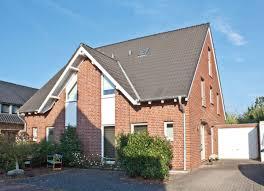 Freistehendes Haus Kaufen Referenzen Verkaufte U0026 Vermietete Häuser Und Wohnungen
