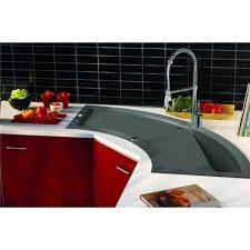 cuisine d angle pas cher cuisine avec angle crdence ouverte sur d angle complete pas cher