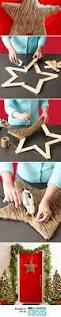 best 25 star decorations ideas on pinterest star party star