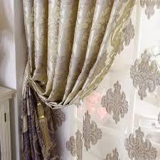 Grommet Drapes Patio Door Damask Elegant Patio Door Grommet Curtains