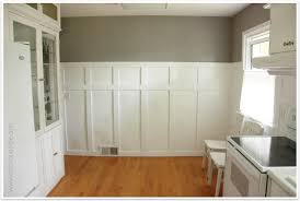wainscoting kitchen island articles with beadboard wainscoting kitchen backsplash tag bead