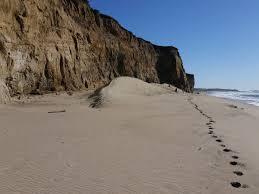 10 best bay area beaches