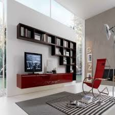 astonishing living room tv cabinet designs ideas best