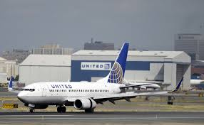 United Airlines Carry On Cheap Fares With No Perks Not Even A Carry On The Latest Squeeze