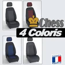 housse siege smart housses sièges smart roadster cabriolet comptoir du cabriolet