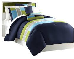 Down Alternative Comforter Twin Xl Viv Rae Preston Down Alternative Comforter Set For Boys