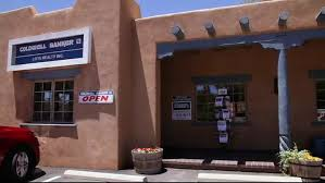 taos real estate from coldwell banker lota realty