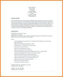 esthetician resume exle resume esthetician resume exle template student sle