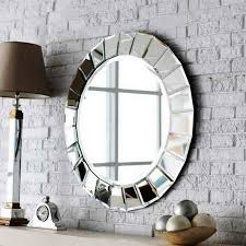 Bathroom Mirrors Montreal Bathroom Inspirational Decorative Bathroom Mirrors 38spatial