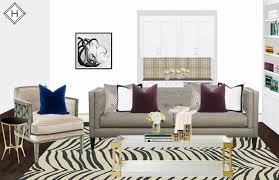 Interior Design Classes Online Interior Design Online Class Home Interior Design Ideas