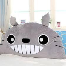 Armchair Pillow For Bed Sofa Backrest Pillow Australia New Featured Sofa Backrest Pillow