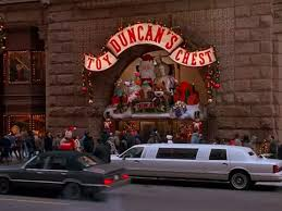 best limos in the world inside the definitive guide to u0027home alone 2 u0027 filming locations in nyc