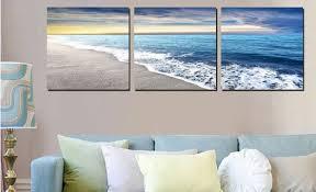 printstagram a2 canvas x 2 vouchers retail johannesburg cape