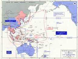 World War Ii Maps by Ww Ii Maps Historical Resources About The Second World War