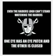 Broncos Suck Meme - new 25 broncos vs raiders meme wallpaper site wallpaper site