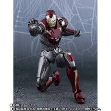spider man homecoming spider man home made suit u0026 iron man mark