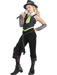 Halloween Costume Gangster Gangster Costume Kids Costumelook