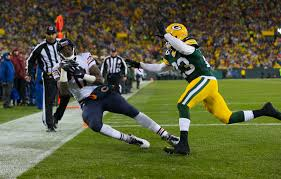 thanksgiving nfl football schedule 49ers why alshon jeffery is a must have in nfl free agency