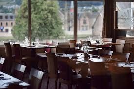 design house inverness reviews mercure inverness hotel inverness scotland review a top accor