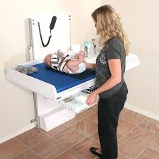 Change Table Accessories Changing Table Height Schreibtisch Me