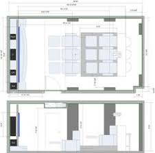 Home Theater Design Layout Adorable Home Theater Design Layout - Home theater design layout