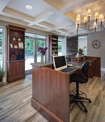 best 25 front office ideas on pinterest office reception area