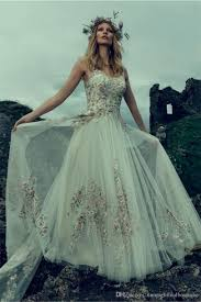 cinderella style wedding dress discount 2017 cinderella inspired wedding dresses bhldn with