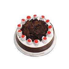 online cakes order surat online birthday cake delivery in surat
