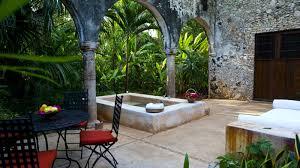 guest room types hacienda santa rosa a luxury collection hotel