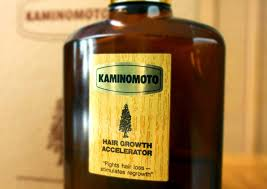 obat rambut penumbuh rambut botak mengatasi rambut rontok serum kaminomoto menumbuhkan rambut botak dan rambut rontok