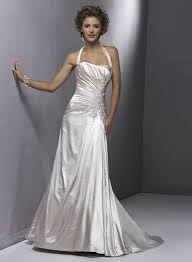 used wedding dresses uk used wedding gowns
