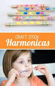 best 25 quick crafts ideas on pinterest diy and crafts fun diy
