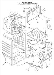 washer outlet wiring diagram wiring diagrams