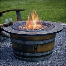 Portable Gas Firepit Portable Gas Pit Outdoor S Portable Gas Pit