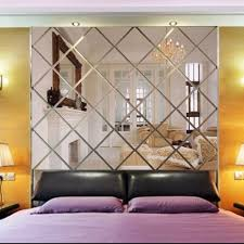 Decorative Mirrors For Living Room by Online Get Cheap Restaurant Mirrors Aliexpress Com Alibaba Group