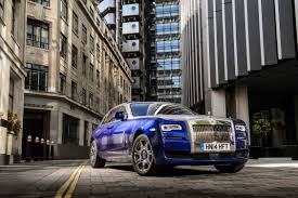 roll royce sport car rolls royce ghost series ii acclaimed u0027world u0027s best super luxury