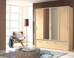 but fr chambre armoire a but enchanteur armoire but porte coulissante avec armoire