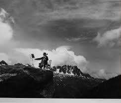 musique de chambre robert doisneau musique de chambre maurice baquet 1957