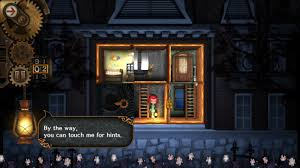 rooms the unsolvable puzzle on steam