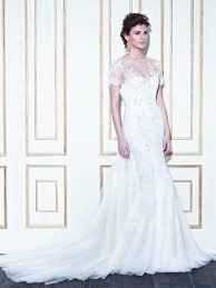 wedding dresses in glasgow enzoani glasgow 629 size 12 sle wedding dresses