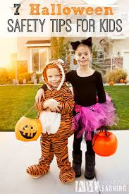 spirit halloween colorado springs best 20 halloween safety tips ideas on pinterest costume for