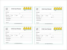 Home Health Care Invoice Template by The 25 Best Free Receipt Template Ideas On Tooth