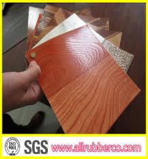 0 35mm thickness linoleum flooring rolls pvc vinyl floor buy