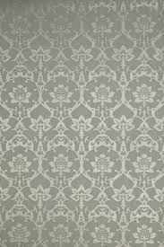 Wallpaper Shop Brocade Shop Online Farrow U0026 Ball