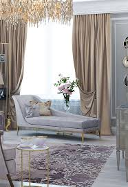Living Rooms With Curtains Curtain Ideas For Living Room Curtains Ideas