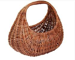 wholesale gift baskets wicker baskets for gifts wholesale empty wicker gift baskets with