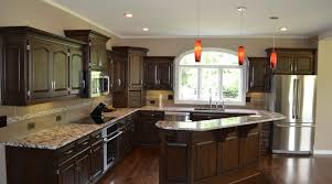discretion best kitchen renovations tags cost for kitchen