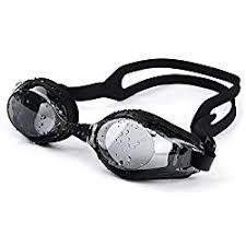 best goggles top 10 best swim goggles of 2018 reviews savant magazine
