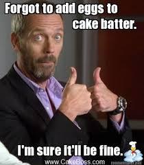 Cake Meme - cakeboss memes